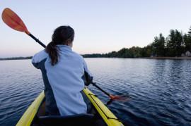 Sport Mental Training Einzeltraining
